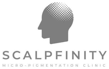 scalpfinity1